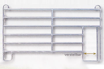 panelkaelberschlupf