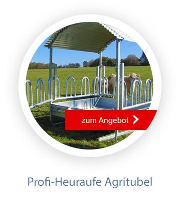 heuraufe2b_062021